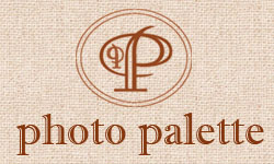 photo palette TOP へ